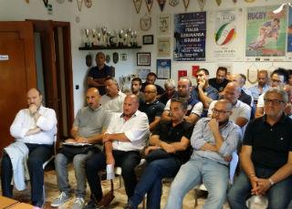 fir_sicilia_020714_a