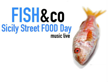 fish&co COVER