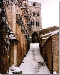 gangi_inverno