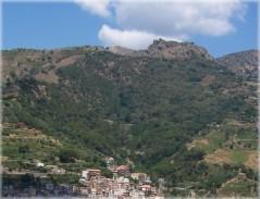 graniti2