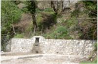graniti4