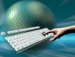 internet-tastiera-150x115