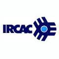 ircac