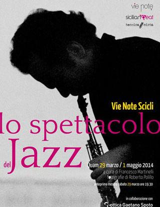 jazz-2014-scicli