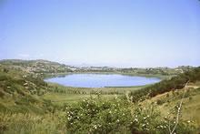 lago-pergusa