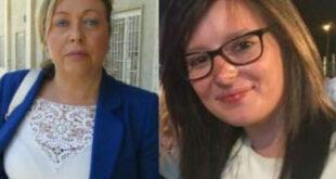 Elezioni regionali. Enna: eletti all'ARS Elena Pagana (8.110 M5S) e Luisa Lantieri (7.825 PD); Cancelleri 21.424 32,72% – Fava 2.153 3,28% – Micari 19,485 29,75% – Musumeci 22.004 33,60% – Siciliani Liberi 411 0,62%