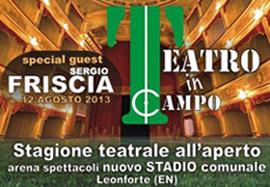 leonforte teatro_in_campo