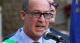 Amministrative 2020 Nicosia riconferma Sindaco Luigi Bonelli 72,61 – voti preferenza