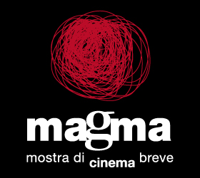 magma cinema