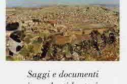 Storia di Pietraperzia by Filippo Marotta