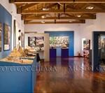 mistretta museo_interno1