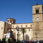 mistretta_chiesa_madre-1