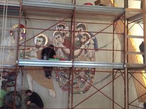 mosaico 7