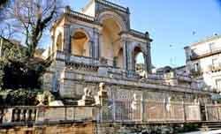 museo caltagirone