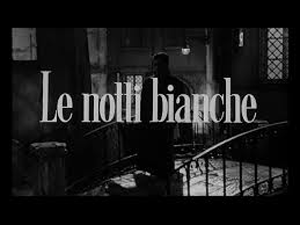 notte-bianche