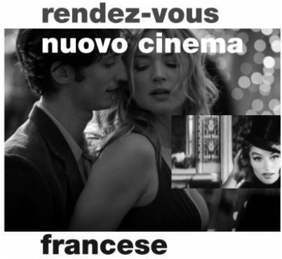 nuovo cinema francese