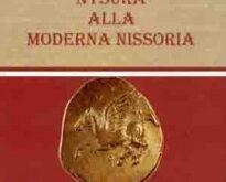 'Dall'antica Nysura alla moderna Nissoria' by V.C.Insilla