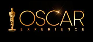 oscar-experience