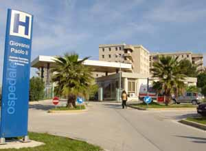 ospedale-sciacca