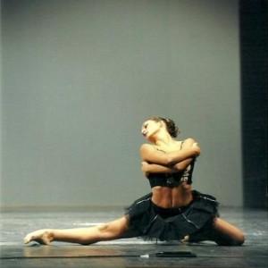 palermo in danza