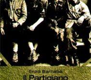 Tour di Enzo Barnabà per il nuovo libro: Il Partigiano di Piazza dei Martiri