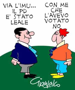 pd-leale