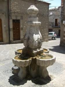 petralia s fontana 4 cannoli