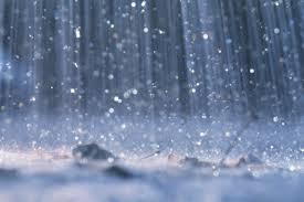 pioggia precipitazioni suolo
