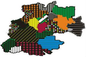 provincia enna colorata_