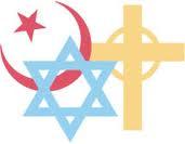 religioni monoteiste