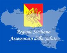 sanita sicilia