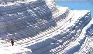 scala turchi