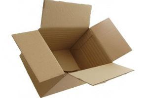 scatola-vuota