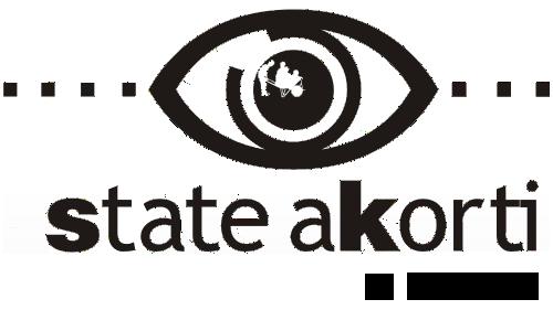 stateakorti_VI