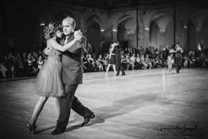 tango Grasso-Palacios