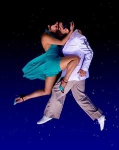 tango d'autunno