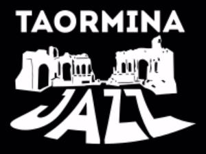 taormina-jazz