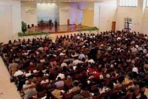 testimoni-Geova-