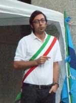 UCCIO MURATORE