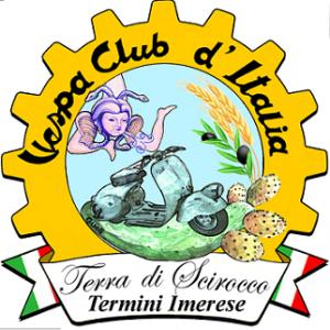 vespa club Termini Imerese
