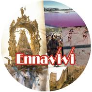 EnnaVivi