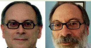 Libro di Pino Scorciapino: Massime avanti Coronavis e dopo Coronavis