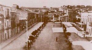 Barrafranca (EN)