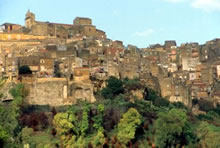 Calascibetta (EN)