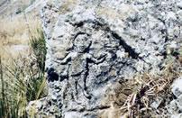 Villarosa itinerario archeologico