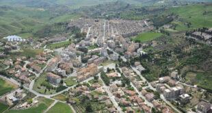 Ricette e dolci tipici della comunità di Villarosa