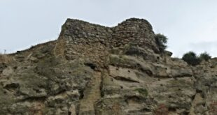 I misteri di Agira la città di Ercole