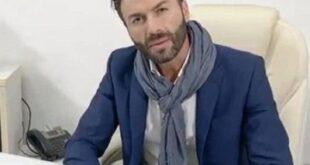 """L'attore siciliano Fabio Martorana con """"Essence production"""" si cimenta nella veste di produttore"""