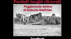 Il tempo fermato del terremoto del Belice in libro fotografico