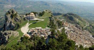 Ambiente – Sciacca, monte San Calogero diventa una ZSC
